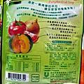2011-0307-康寶香蟹南瓜-火腿蘑菇濃湯-可樂餅-親子丼 (1).jpg
