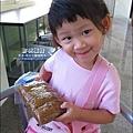 2010-0811-寶山-新城楓糖 (21).jpg