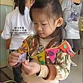 媽咪小太陽親子聚會-三角掛旗-幸運草2010-1110 (19).jpg