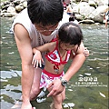 2010-0710-北埔冷泉 (9).jpg