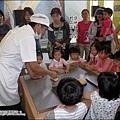 2011-0509-新竹峨眉-野山田工坊-柴燒麵包窯 (18).jpg