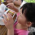 2010-0709-國際陶瓷藝術節 (65)-筆筒彩繪.jpg
