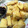 2011-0505-泰山輕健美油-煎雞蛋豆腐(15).jpg