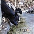 2010-0908-香山牧場 (25).jpg