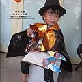 媽咪小太陽親子聚會-萬聖節-蝴蝶面具-2010-1025 (33).jpg