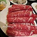 2010-0920-鼎王-公益店 (4).jpg