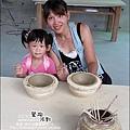 2010-0709-國際陶瓷藝術節 (39)-鏇坯.jpg
