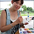 2010-0709-國際陶瓷藝術節 (62)筆筒彩繪.jpg