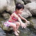 2010-0710-北埔冷泉 (30).jpg