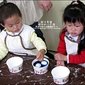 媽咪小太陽親子聚會-英國-復活節-2011-0411 (10).jpg