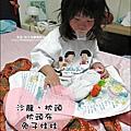 2010-0628-Yuki 2歲半睡覺的習慣 (13).jpg