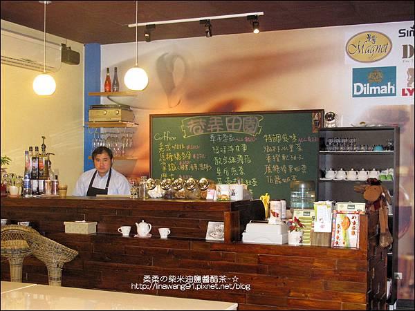 2011-0130-新竹-巷弄田園 (2).jpg