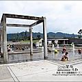 2010-0709-國際陶瓷藝術節 (16)-戲水區.jpg