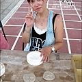 2010-0709-國際陶瓷藝術節 (13)-陶片DIY.jpg