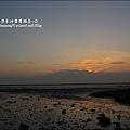 2010-0531-香山濕地-夕陽照 (28).jpg