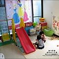 媽咪小太陽親子聚會-羊毛氈章魚-2010-0927 (22).jpg