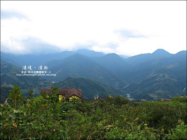 2010-0920-南投清境 (24).jpg