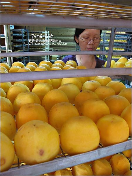 2010-1026~1102-新埔-金漢柿餅 (3).jpg