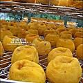 2010-1102-新埔柿餅節 (8).jpg