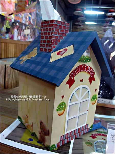 2011-0320-老樹根魔法木工坊 (2).jpg