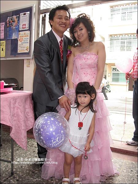2010-0919-信長朋友-冰心冷燄婚禮 (23).jpg