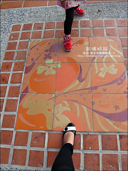 2010-1102-新埔柿餅節 (17).jpg