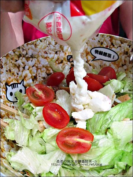 2011-0502-廚易有料沙拉-馬鈴薯沙拉-雞蛋沙拉 (22).jpg