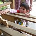 2011-0320-老樹根魔法木工坊 (21).jpg