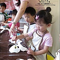 媽咪小太陽親子聚會-萬聖節-蝴蝶面具-2010-1025 (12).jpg