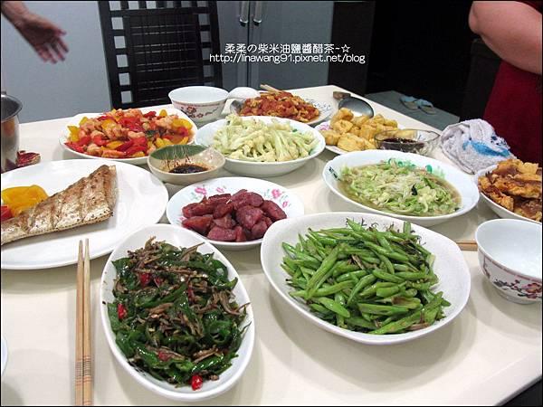 2011-0505-泰山輕健美油 (18).jpg