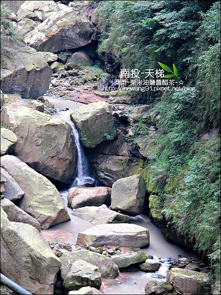 2010-0608-南投-天梯 (21).jpg