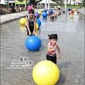 2010-0709-國際陶瓷藝術節 (31)-戲水區.jpg