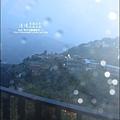 普羅旺斯玫瑰莊園-2010-0919-住宿 (3).jpg