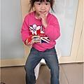 媽咪小太陽親子聚會-積木房子-2010-1115 (15).jpg