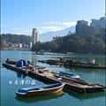 2010-1213-日月潭環湖自行車道 (9).jpg