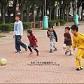 2011-0223-新竹公園-新竹孔廟 (1).jpg