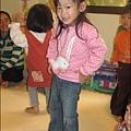 媽咪小太陽親子聚會-2010-1129-六角形小蜜蜂 (1).jpg