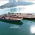 2010-1213-日月潭環湖自行車道 (4).jpg