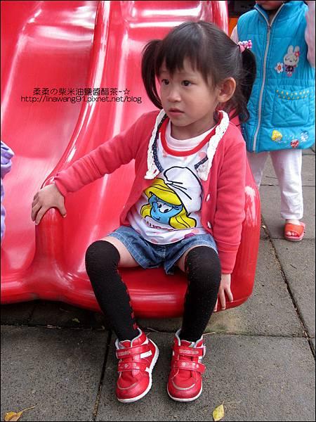 2011-0319-bossini衣服穿搭 (24).jpg