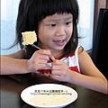 2010-0903-竹南-喫茶趣 (22).jpg