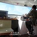 2010-1213-坐遊艇遊日月潭 (2).jpg