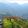 2010-0920-南投清境 (25).jpg