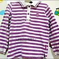 2011-0319-bossini衣服穿搭 (26).jpg