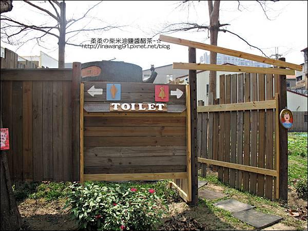 2011-0320-老樹根魔法木工坊 (6).jpg