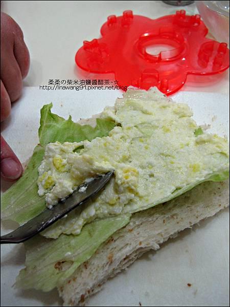 2011-0502-廚易有料沙拉-馬鈴薯沙拉-雞蛋沙拉 (9).jpg