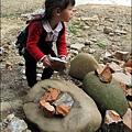 2011-0411-新竹新埔九芎湖-小太陽星期一幫 (13).jpg
