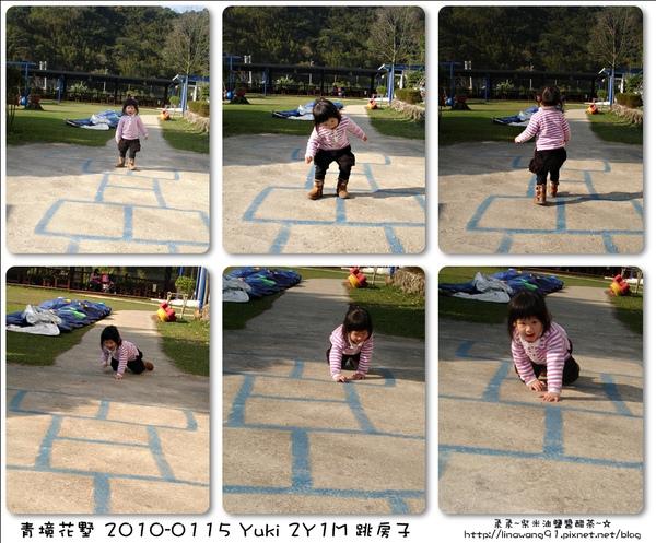 關西-青境花墅 2010-0115 (67).jpg