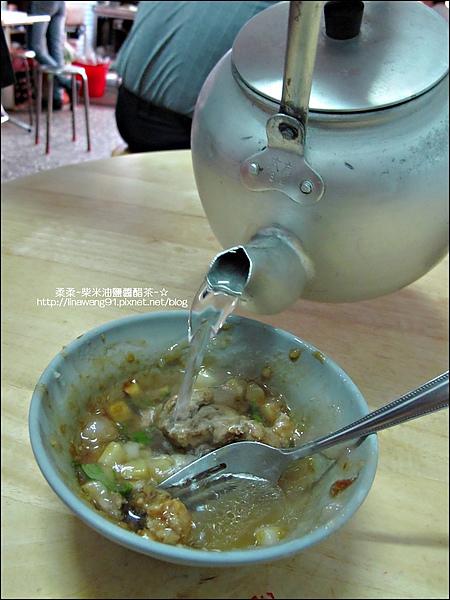 2010-0920-南投-埔里-阿甲肉圓 (2).jpg