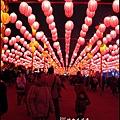 2011-0218-台灣燈會在苗栗 (16).jpg