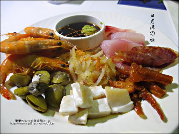 2010-1212&1213-日月潭大飯店 (34).jpg